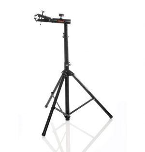 Soporte taller para bicicleta XLC