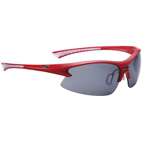 Gafas para ciclismo BBB Impulse