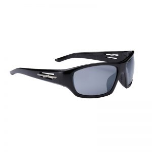 Gafas ciclismo BBB Pacer