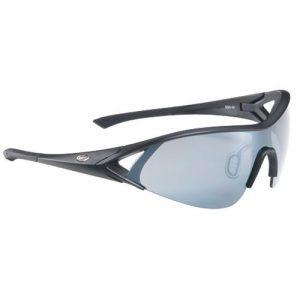 Gafas de sol para ciclismo BBB Impact BSG-32