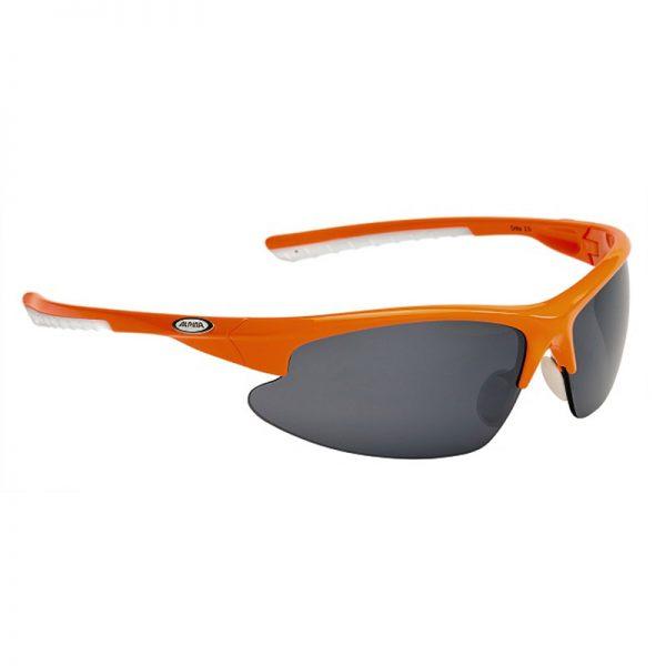 Gafas para ciclismo Alpina DRIBS 2.0
