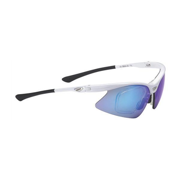 Gafas ciclismo BBB Optiview