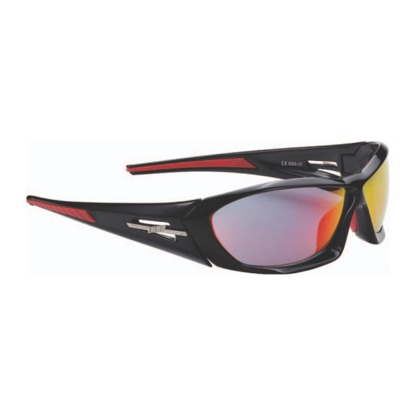 Gafas deportivas BBB Rapid