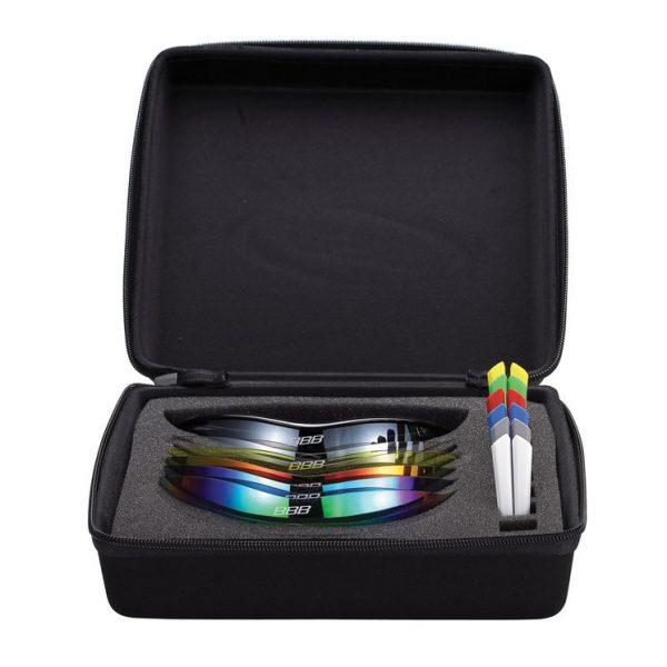Gafas BBB Select Giftbox