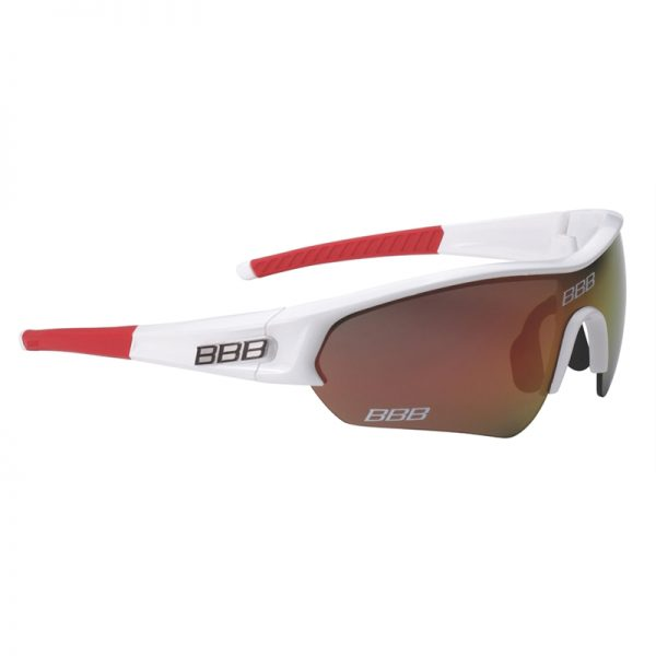 Gafas BBB Select Team