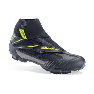 Zapatillas MTB Gaerne GORE TEX