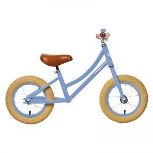 Bicicleta sin pedales Rebel Kidz Classic